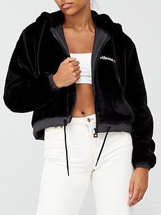 ellesse-heritage-reidi-jacket-blacknbsp