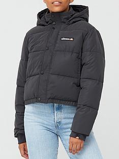 ellesse-monolis-padded-jacket-blacknbsp