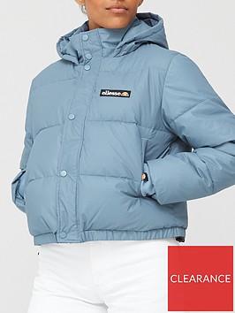 ellesse-monolis-padded-jacket-blue