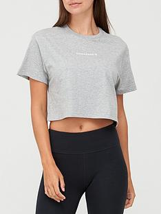 converse-embroidered-logo-cropped-t-shirt-grey-heathernbsp