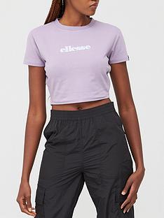 ellesse-heritage-siderea-crop-t-shirt-purplenbsp