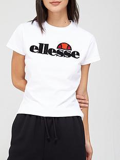 ellesse-heritage-varety-tee-shirt-white