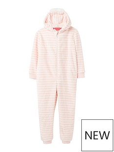 joules-girls-fleur-unicorn-hooded-all-in-one-pink