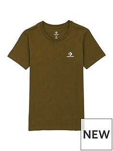 converse-star-chevron-left-chest-logo-t-shirt-khakinbsp