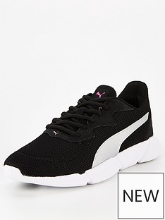 puma-interflex-runnersnbsp--black