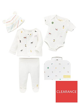 joules-baby-unisex-my-first-outfit-4-piece-gift-set-white