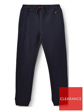 joules-boys-sid-jogging-bottoms-navy
