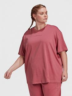 adidas-originals-plusnbspt-shirt-maroon