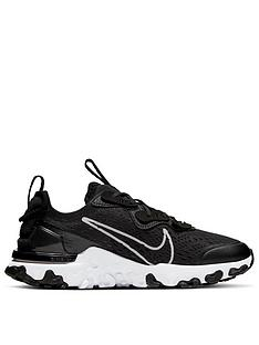 nike-react-vision-junior-blackwhite