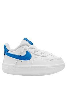 nike-airnbspforce-1-crib-shoes-whiteblue