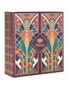 whittard-of-chelsea-tea-advent-calendar