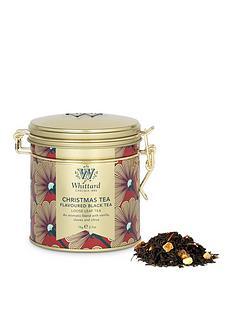 whittard-of-chelsea-christmas-tea-cliptop-tin