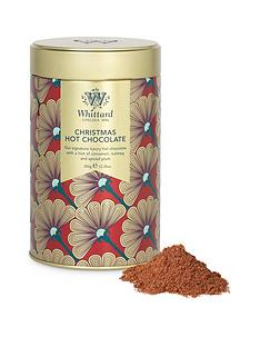 whittard-of-chelsea-christmas-spice-hot-chocolate-tin