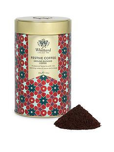 whittard-of-chelsea-festive-coffee-tin