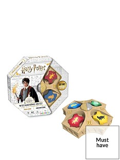tomy-harry-potter-wizarding-quiz