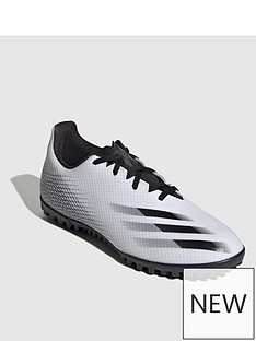 adidas-x-ghosted4-astro-turf-football-boots-white