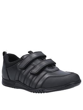 hush-puppies-josh-strap-back-tonbspschool-shoe-black