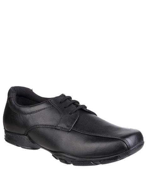 hush-puppies-vincente-lace-back-tonbspschool-shoe-black