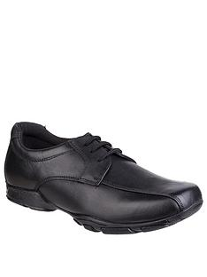 hush-puppies-vincente-lace-school-shoe-black