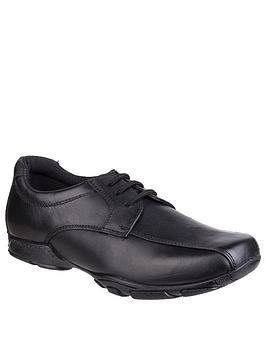 hush-puppies-vincente-lace-school-shoe-black