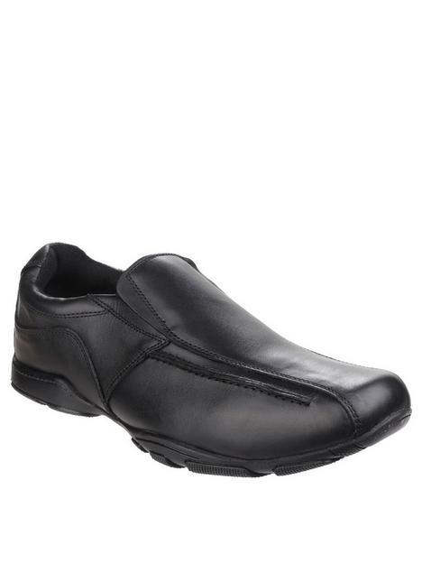 hush-puppies-bespoke-slip-on-back-tonbspschool-shoe-black