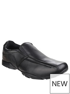 hush-puppies-bespoke-slip-on-school-shoe-black