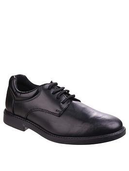 hush-puppies-tim-lace-back-tonbspschool-shoe-black