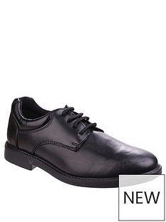 hush-puppies-tim-lace-school-shoe-black