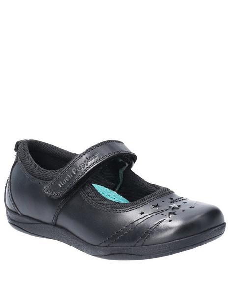 hush-puppies-amber-mary-jane-back-tonbspschool-shoe-black