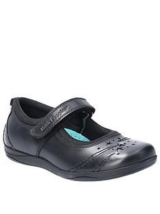 hush-puppies-amber-mary-jane-school-shoe-black