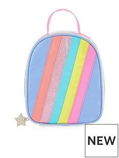 accessorize-girls-rainbow-lunch-bag-multi