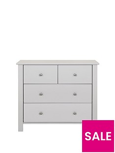 novara-2nbspnbsp2nbspdrawer-chest