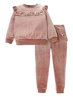 v-by-very-girls-velour-ruffle-tracksuit-pink