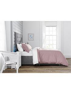 the-lyndon-co-port-william-100-cotton-duvet-cover-set-in-pink