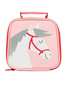 joules-girlsnbsphorse-lunch-bag-pink