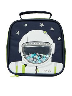 joules-boys-astronaut-lunch-bag-navy