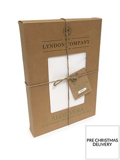 the-lyndon-co-aloe-vera-duvet-cover