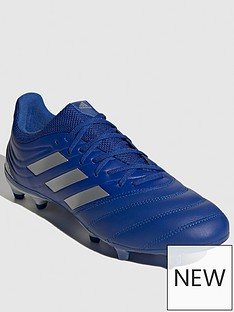 adidas-copa-203-firm-ground-football-boots-blue