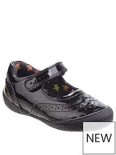 hush-puppies-rina-toddler-school-shoe-black