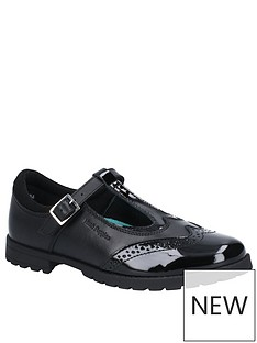 hush-puppies-maisie-tbar-school-shoe