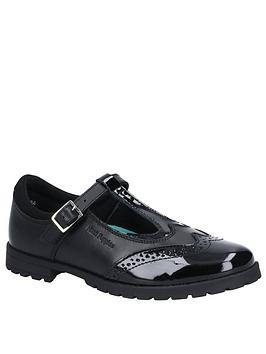 hush-puppies-maisie-tbar-school-shoe