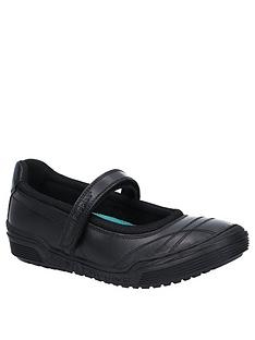 hush-puppies-amelia-school-shoe-black