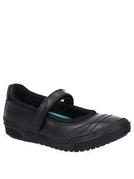 hush-puppies-amelia-school-shoe-black