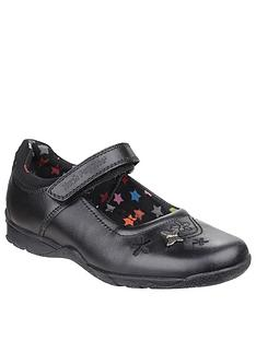 hush-puppies-clare-mary-jane-school-shoe-black