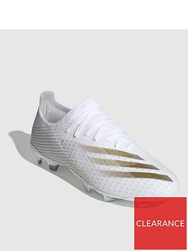 adidas-x-ghosted3-firm-ground-football-boots-white