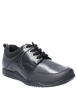 hush-puppies-dexter-lace-back-to-schoolnbspschool-shoe-black