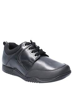 hush-puppies-dexter-lace-school-shoe-black