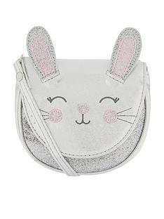 accessorize-girls-bella-bunny-across-body-bag-grey