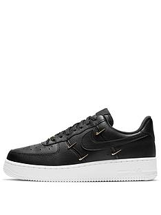 nike-air-force-1-07-lx