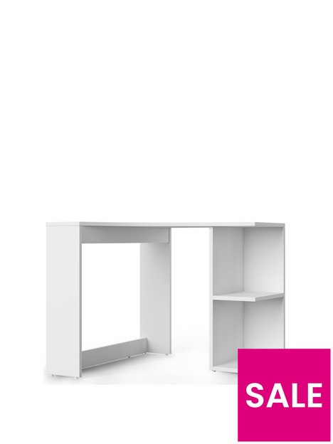 alphason-chesil-desk